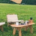 【送料無料】【受注生産品】「ヨカ (YOKA) パネルファニチャーシリーズ PANEL LONG TABLE パネルロングテーブル」