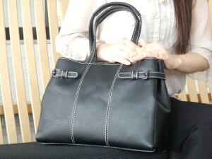 鞄職人が作る軽量本革エディターズバッグNo.1514ショートハンドル【送料無料】【smtb-k…