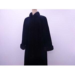 EMBA Shared Mink Coat [سلة المحذوفات] [مستعملة] [Kimono] Sou sou