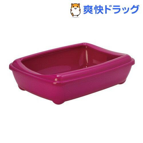 アリストトレー Lサイズ ピンク(1コ入)【アリストトレー】