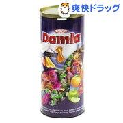 キャンディ フルーツアソート