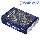 スタディーノ 153100(1セット)