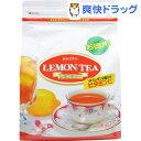 名糖 レモンティー(500g)【名糖産業】