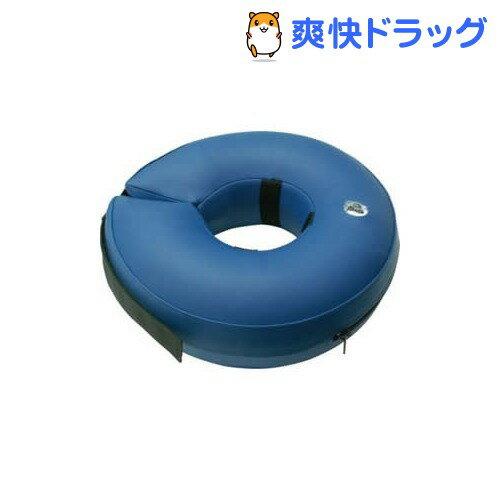 ムーンカラー XL(1コ入)【送料無料】
