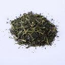 赤堀商店 茶農家直送 深蒸し緑茶(300g)【赤堀商店】 2