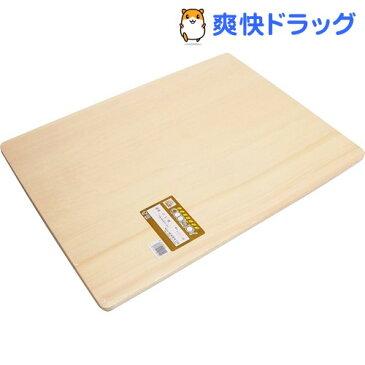 市原木工所 手打ち用品 のし板 麺打ち(1コ入)
