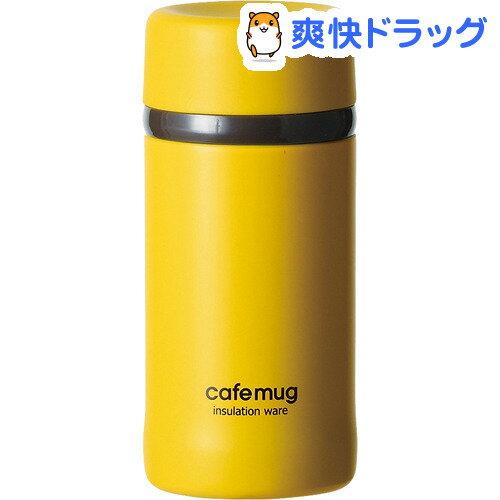 水筒・コップ, 大人用水筒・マグボトル  300 HB-4002(1)
