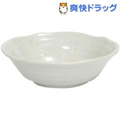 ヘルスウォーター ホワイトボウル Mサイズ / ヘルスウォーター / 猫用 食器☆送料無料☆ヘルス...