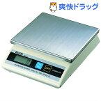 タニタ 卓上スケール 1000g KD-200(取引証明以外用)(1コ入)【タニタ(TANITA)】【送料無料】
