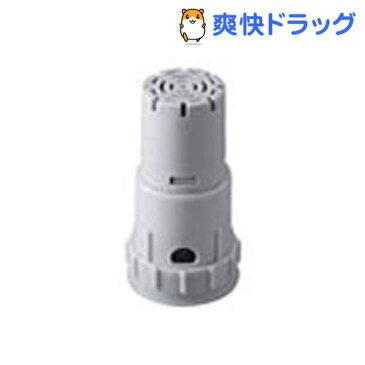 シャープ 加湿空気清浄機用 Ag+イオンカートリッジ FZ-AG01K1(1枚入)【シャープ】