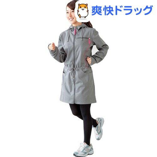 スタイルアップサウナワンピース(1枚入)【送料無料】