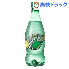 ペリエ ペットボトル ナチュラル 炭酸水 / ペリエ(Perrier) / ミネラルウォーター 水 激安●セ...