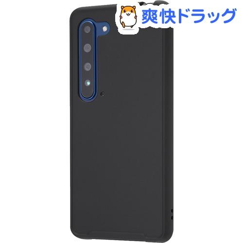 スマートフォン・携帯電話用アクセサリー, ケース・カバー AQUOS R5G BABY SKIN (1)
