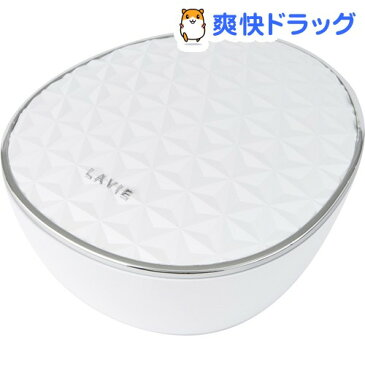 LA VIE(ラヴィ) 家庭用IPL光脱毛器 LAVIE LVA500(1コ入)【LA VIE(ラヴィ)】【送料無料】