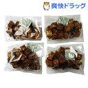 大麦と果実のソイキューブ(200g*4袋入)【送料無料】...