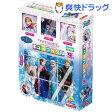 アナと雪の女王 フローズンメモリー キューブパズル 9コマ 13-94(1コ入)【キューブパズル】