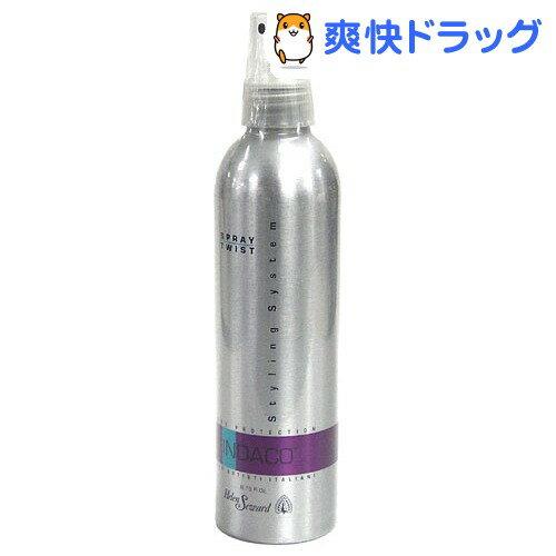 スタイリング剤, ヘアスプレー  (200mL)
