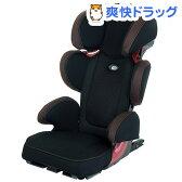 タカタ 312-I FIX Junior ブラック TA312JrBK(1台)【送料無料】