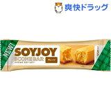 SOYJOY(ソイジョイ) スコーンバー プレーン(25g*48本入)