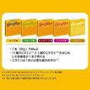 カロリーメイト ブロック フルーツ味(4本入(80g)*10コセット)【カロリーメイト】 2