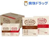 小川珈琲店 アソートセット ドリップコーヒー(10g*30杯分)