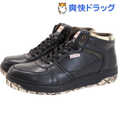 作業靴・安全靴, 安全靴 (MOCAP) CPM446 25.5cm(1)(MOCAP)