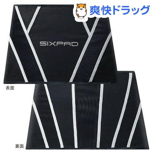 シックスパッド シェイプスーツ EX Lサイズ(1枚入)【シックスパッド(SIXPAD)】【送料無料】