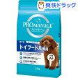 プロマネージ トイプードル専用 成犬用(1.7kg)【promanage1211】【プロマネージ】[無着色]