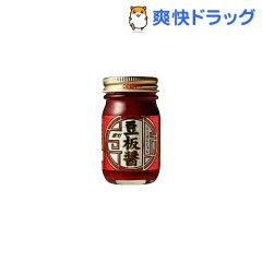 富士食品工業 豆板醤★税込1980円以上で送料無料★富士食品工業 豆板醤(75g)