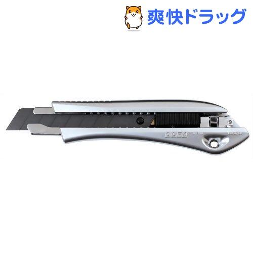 切断工具, カッター  AL LTD-08(1)