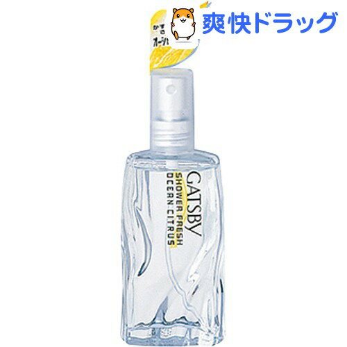 美容・コスメ・香水, 香水・フレグランス  (60mL)GATSBY()