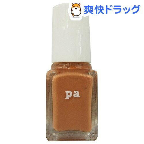 ネイル, マニキュア pa AA190(6mL)pa()