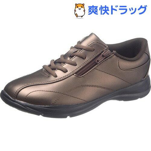 シューズ, レディースシューズ  L511 23.5cm(1)ASAHI()