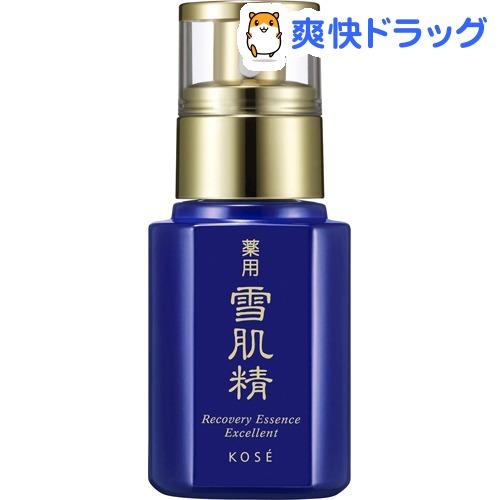 スキンケア, 美容液  (50ml)
