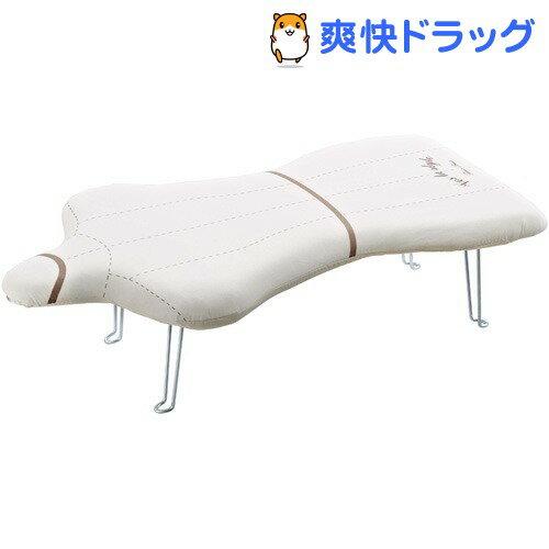 生活家電用アクセサリー・部品, アイロン台  G-1(1)