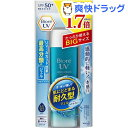 【企画品】ビオレ UV アクアリッチ ウォータリージェル SPF50+...