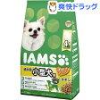 アイムス 成犬用 小型犬用 チキン 小粒(2.3kg)【アイムス】[【iamsd101609】]