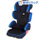 タカタ 312-アイ・フィックス ジュニア ネイビー/ブルー TKISJ-002(1台)【送料無料】