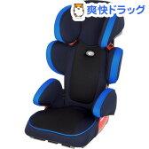 タカタ 312-アイ・フィックス ジュニア ネイビー/ブルー TKISJ-002(1台)[ベビー用品]【送料無料】