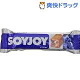 SOYJOY(ソイジョイ)ブルーベリー(30g*48本入)