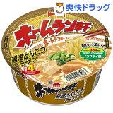 ホームラン軒 醤油とんこつラーメン ケース(12コ入)