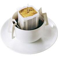 UCCおいしいカフェインレスコーヒードリップコーヒー