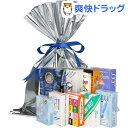 コンドーム ジャパンメディカル スキン福袋(1セット)