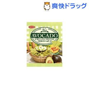 湖池屋 トルティアチップス アボカドクリームチーズ味(72g)[お菓子]