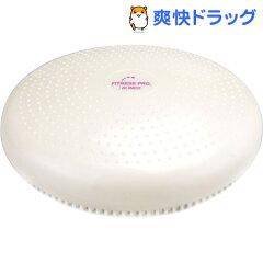 アルインコ エクササイズクッション EXG027 / アルインコ(ALINCO) / バランスボール☆送料無料...