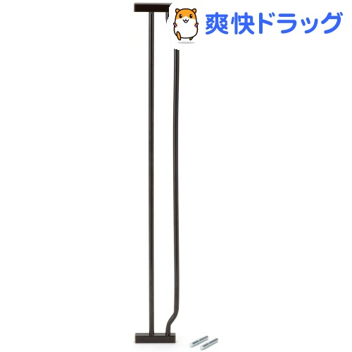 リッチェル ペット用ハンズフリーゲート オプションフレームセット(1セット入)