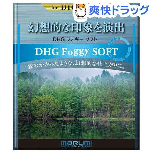 デジタルカメラ用アクセサリー, その他  DHG 62mm (1)