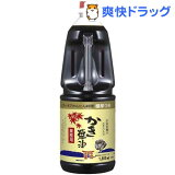 アサムラサキ かき醤油(1.8L)