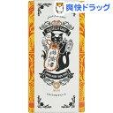 ムソー 蜂蜜カステラ 30001(140g)