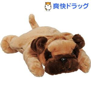 エコ湯~ゆ愛 アニマル 犬 FH-025☆送料無料☆エコ湯~ゆ愛 アニマル 犬 FH-025(1台)